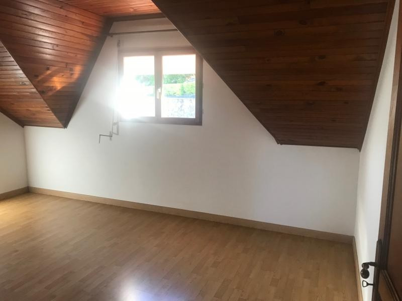 Rental house / villa St andre 1250€ CC - Picture 8
