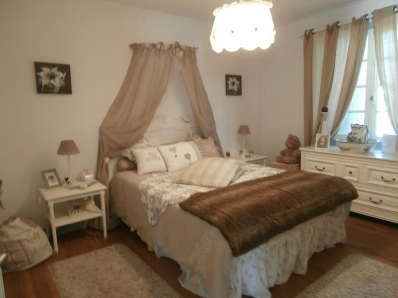 Sale house / villa Bergerac 144250€ - Picture 4
