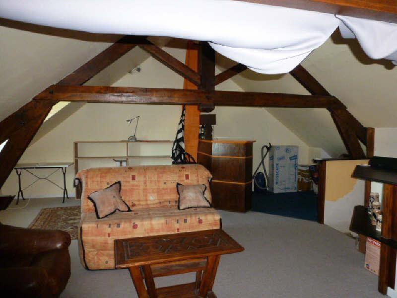 Vente maison / villa Chatellerault 85600€ - Photo 7