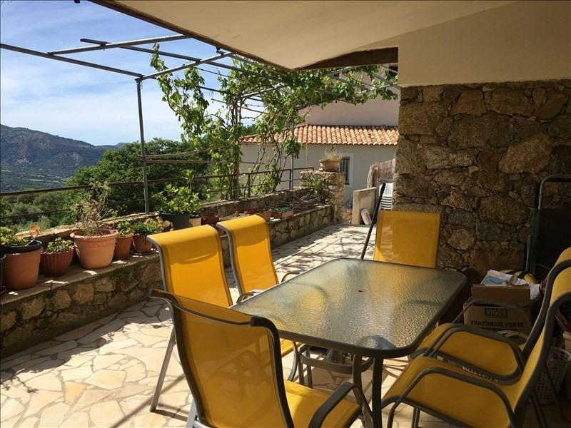 Sale house / villa Nessa 465000€ - Picture 7