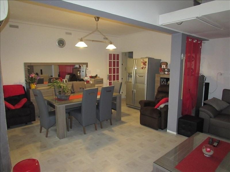 Sale house / villa Beziers 177000€ - Picture 3
