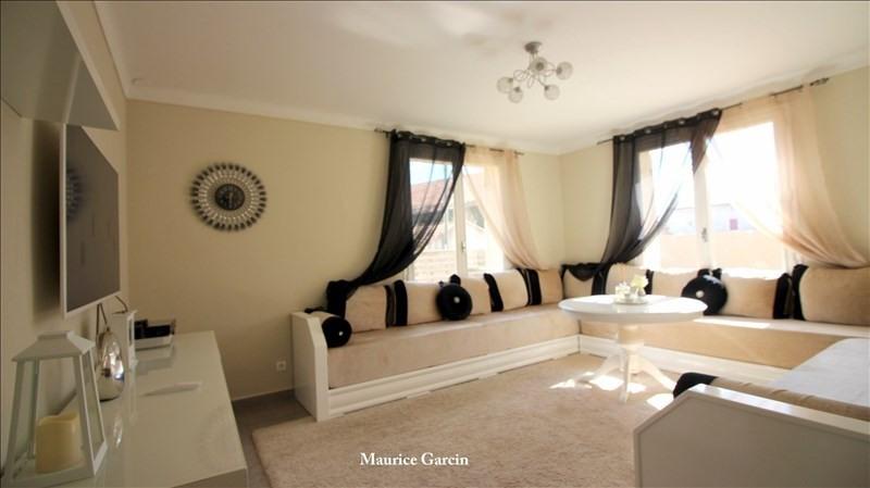 Vente maison / villa Monteux 230000€ - Photo 3