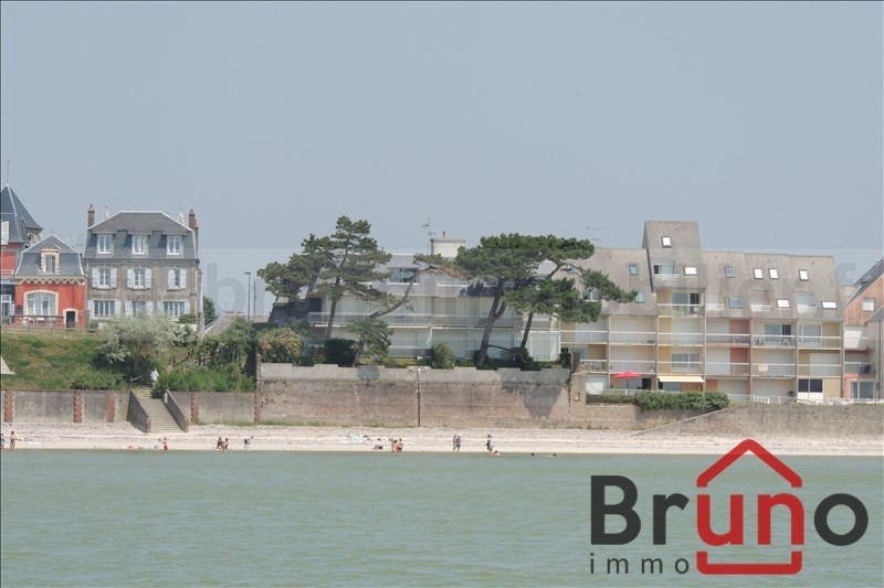 Sale apartment Le crotoy 252 000€ - Picture 1