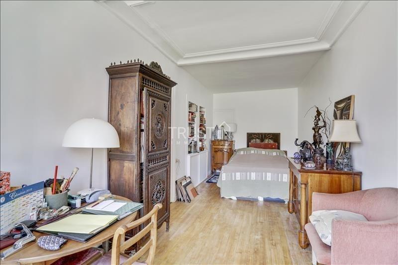 Vente appartement Paris 17ème 571650€ - Photo 6