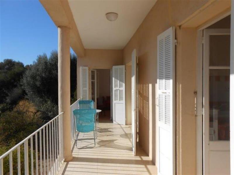 Sale house / villa Porto-vecchio 660000€ - Picture 10