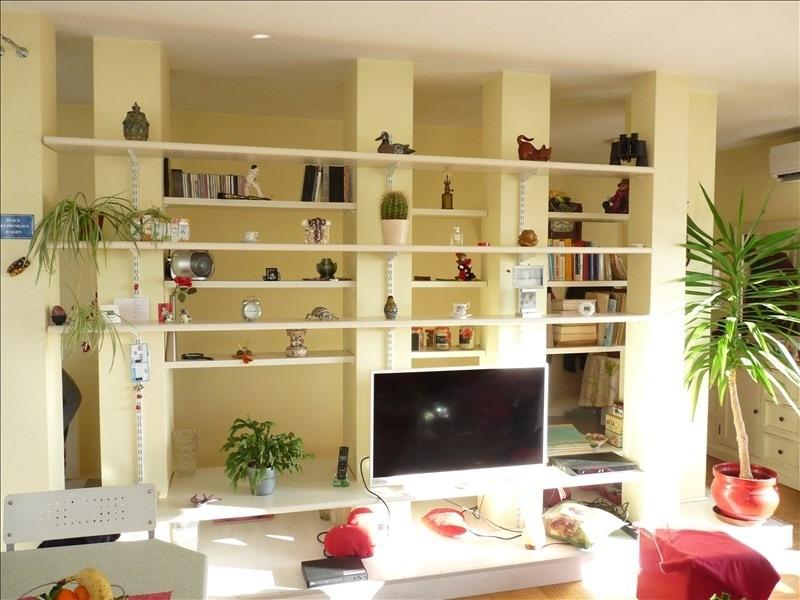 Sale apartment Agen 189000€ - Picture 4
