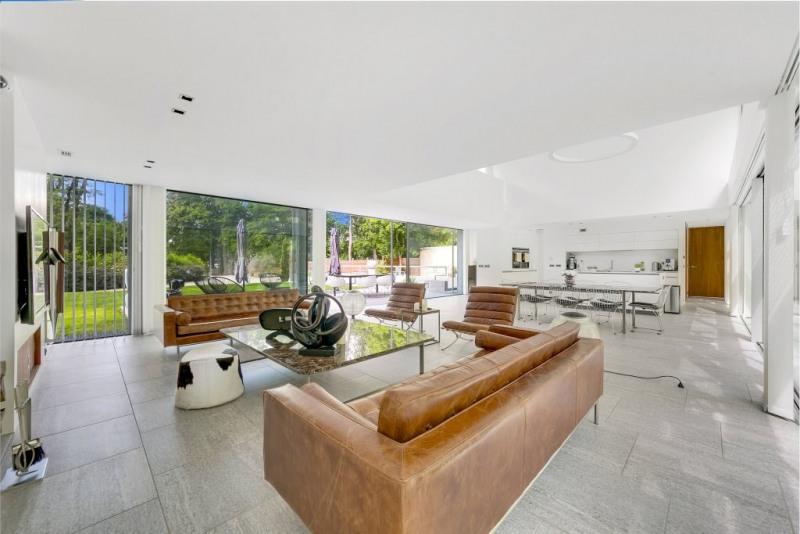 Престижная продажа дом Le vésinet 2850000€ - Фото 4