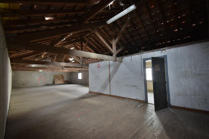 Sale empty room/storage Jurancon 214000€ - Picture 3