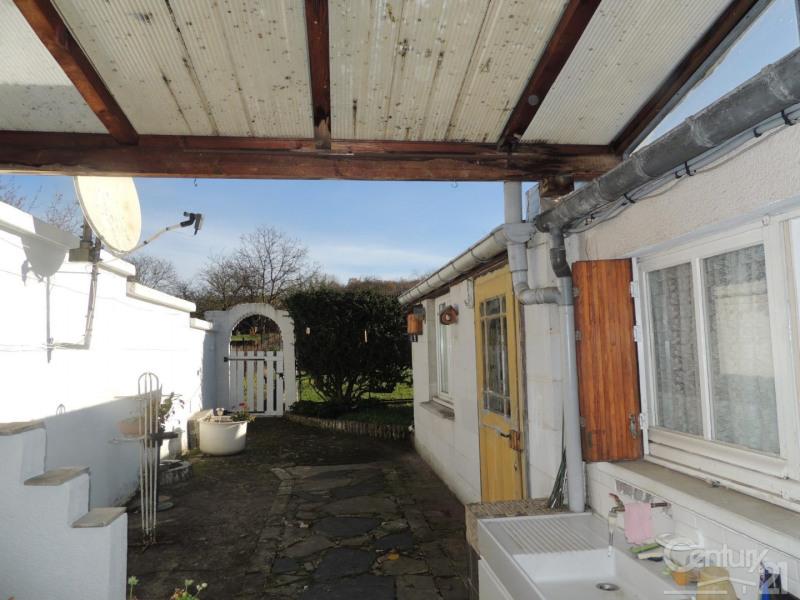 Vente maison / villa Pont a mousson 99000€ - Photo 3