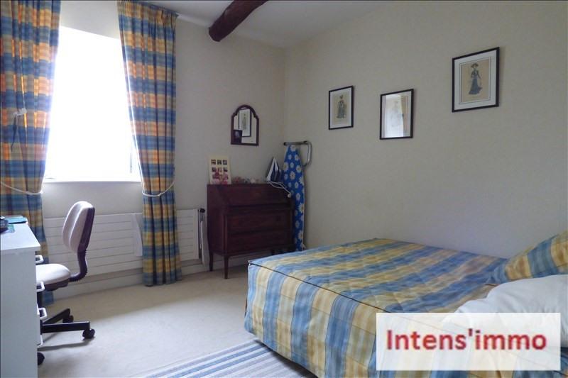 Vente de prestige maison / villa St donat sur l herbasse 549000€ - Photo 9
