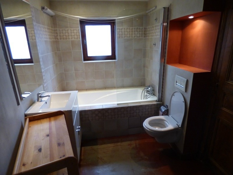 Location maison / villa Barberaz 720€ CC - Photo 9