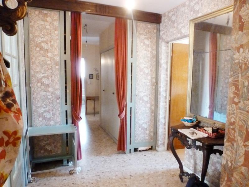 Vente appartement Avignon 320000€ - Photo 6