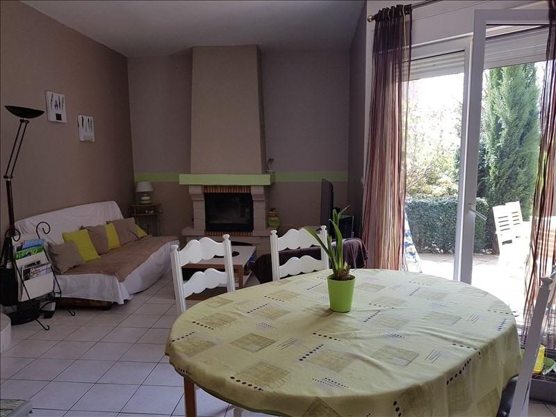 Vente maison / villa Francheville 360000€ - Photo 3