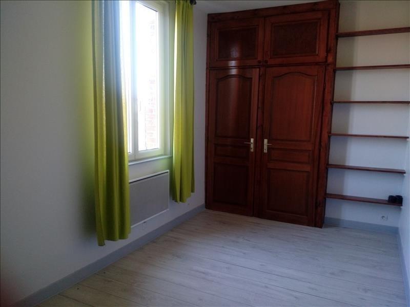 Location appartement Beauvais 626€ CC - Photo 3