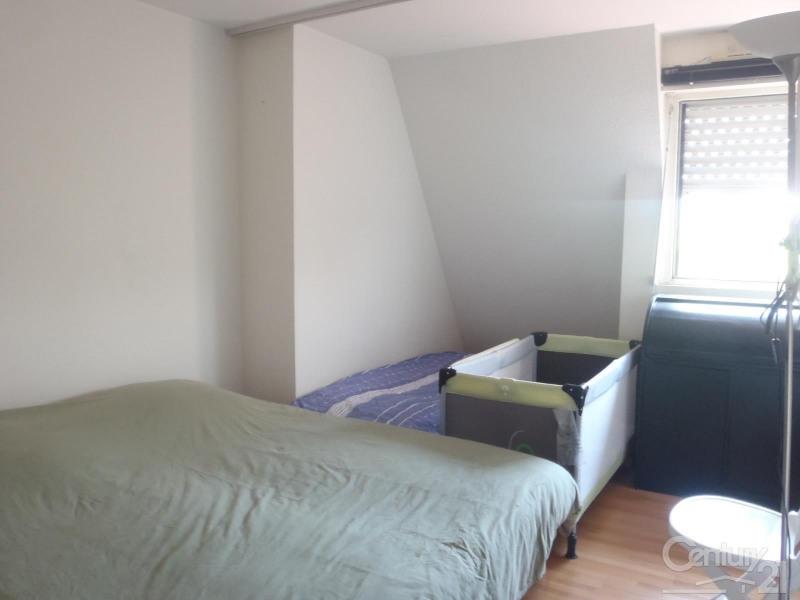 Vente appartement Tourgeville 278000€ - Photo 6