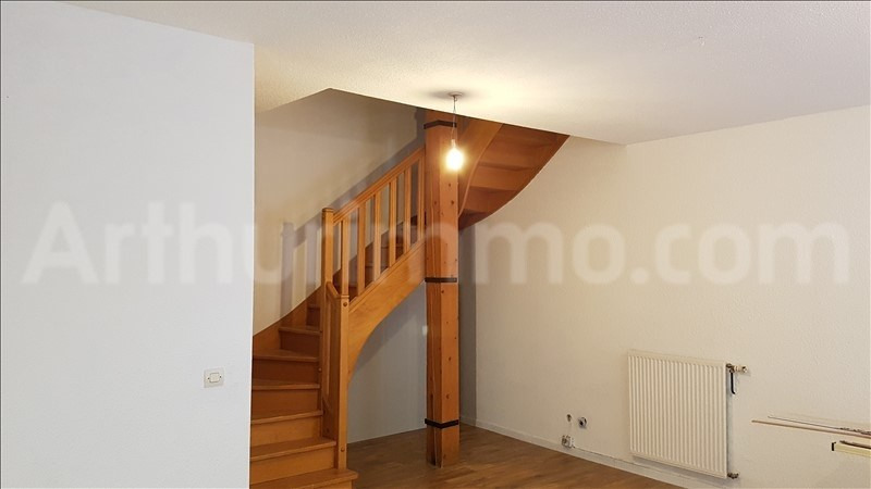 Rental apartment Trevoux 718€ CC - Picture 8