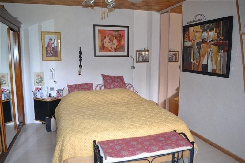 Sale house / villa Champeau 215000€ - Picture 11