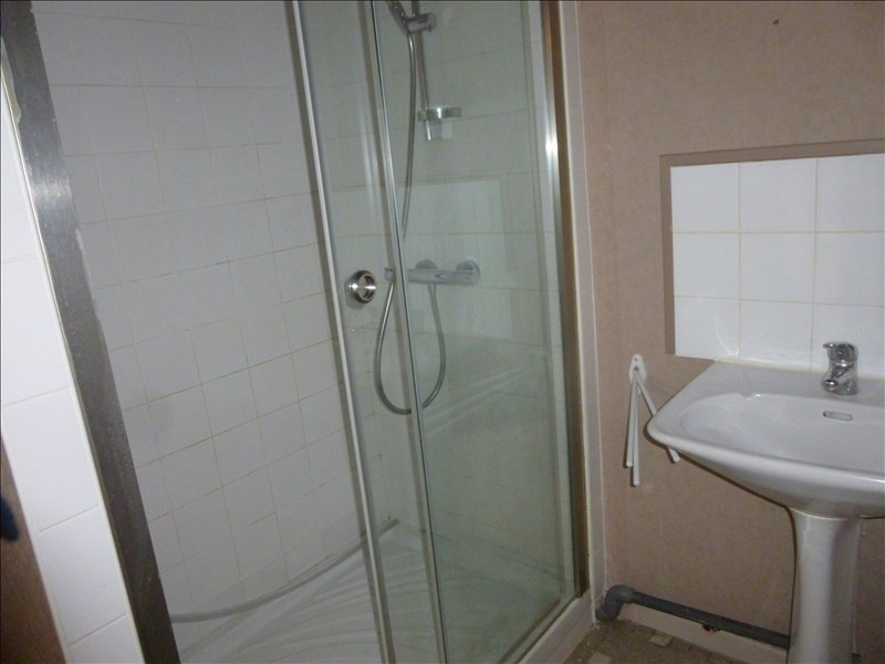 Vente appartement Toulouse 133750€ - Photo 5