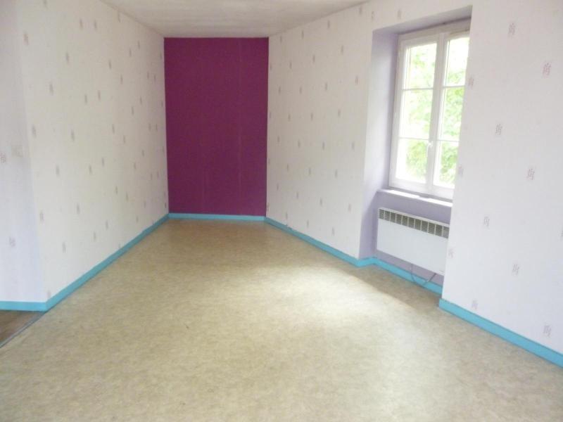 Location appartement Sain bel 400€ CC - Photo 4