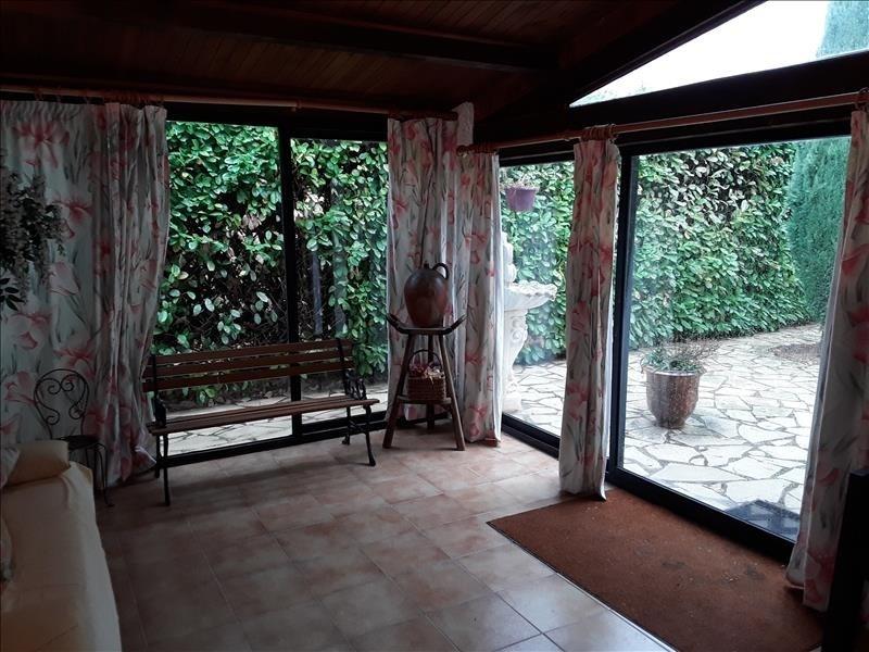 Sale house / villa St just 367000€ - Picture 8
