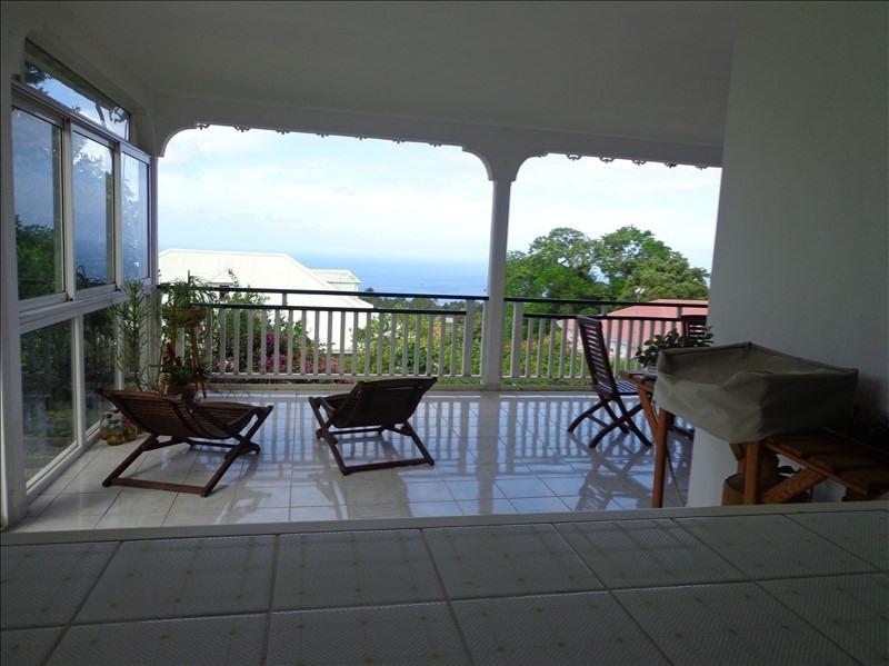 Investment property house / villa Saint-claude 795000€ - Picture 10