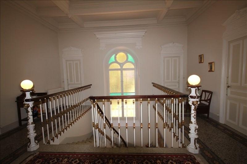 Vente de prestige maison / villa Vallespir 1365000€ - Photo 7