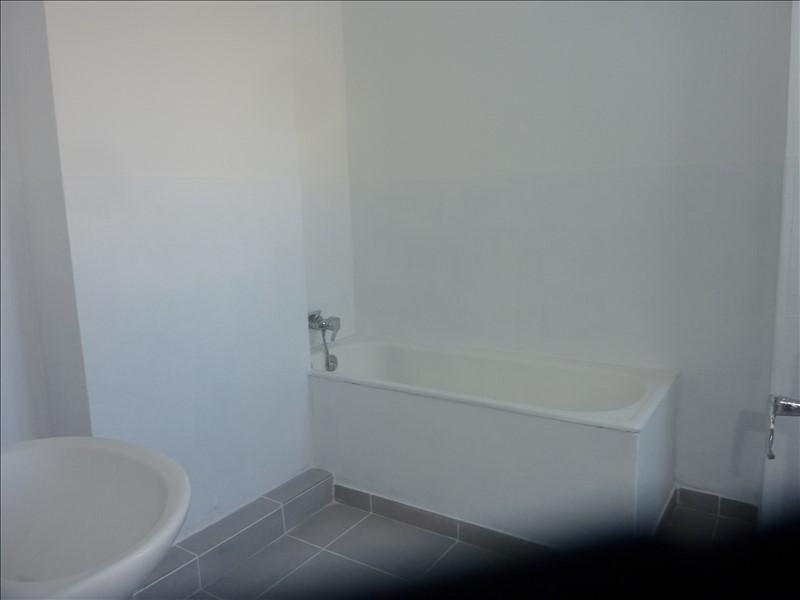 Rental apartment Marseille 5ème 850€ CC - Picture 4