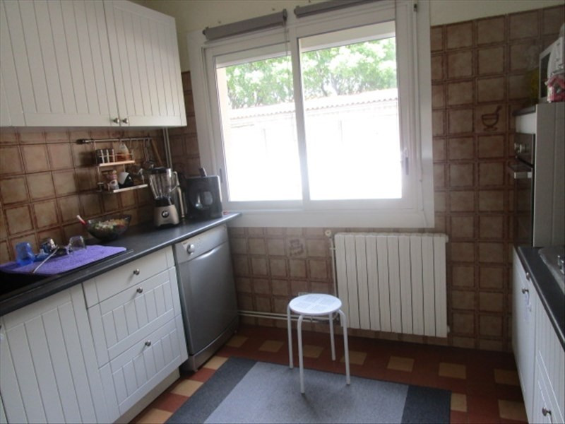 Vente appartement Carcassonne 89 500€ - Photo 2