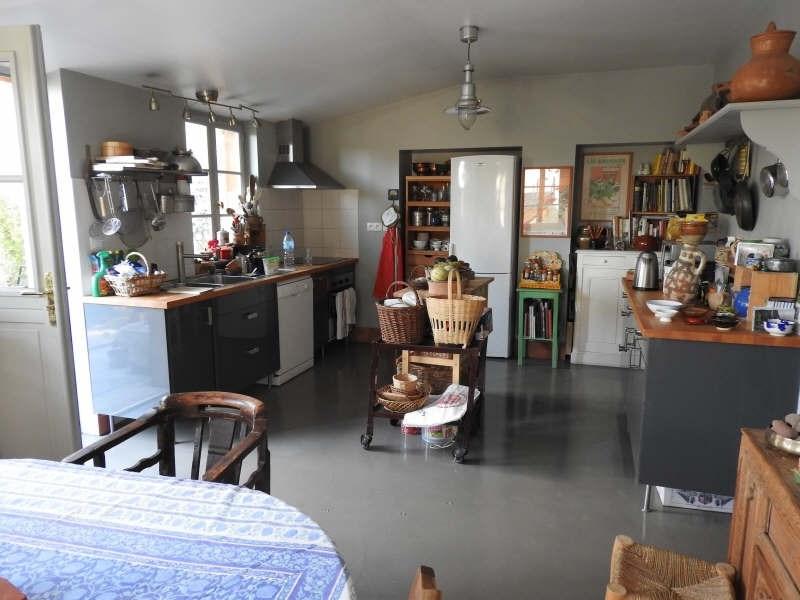 Vente maison / villa Secteur recey s/ource 99000€ - Photo 3