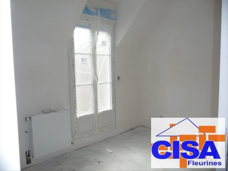 Location maison / villa Sacy le petit 890€ CC - Photo 8