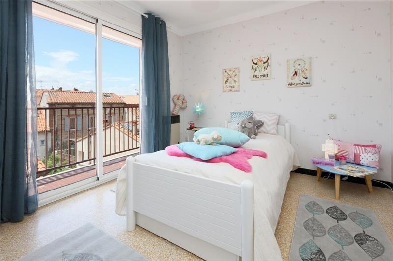 Vente appartement Perpignan 109500€ - Photo 5