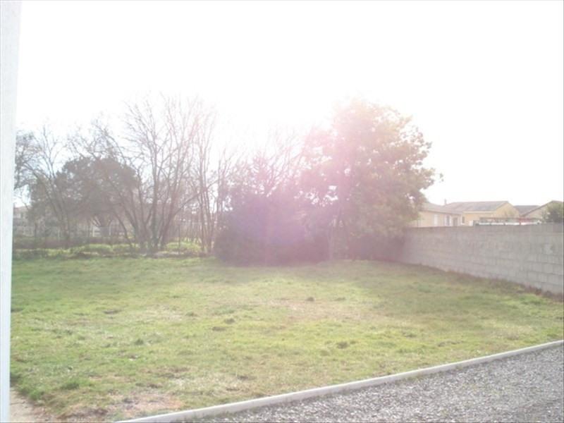 Vente maison / villa Cussac fort medoc 212000€ - Photo 8
