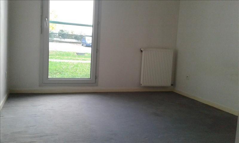 Verhuren  appartement St genis laval 590€ CC - Foto 4