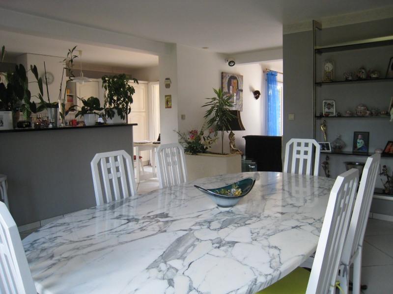 Venta  casa Agen 320000€ - Fotografía 9