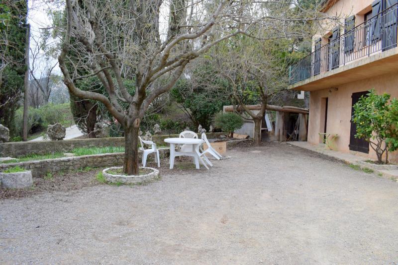 Vente maison / villa Seillans 255000€ - Photo 2