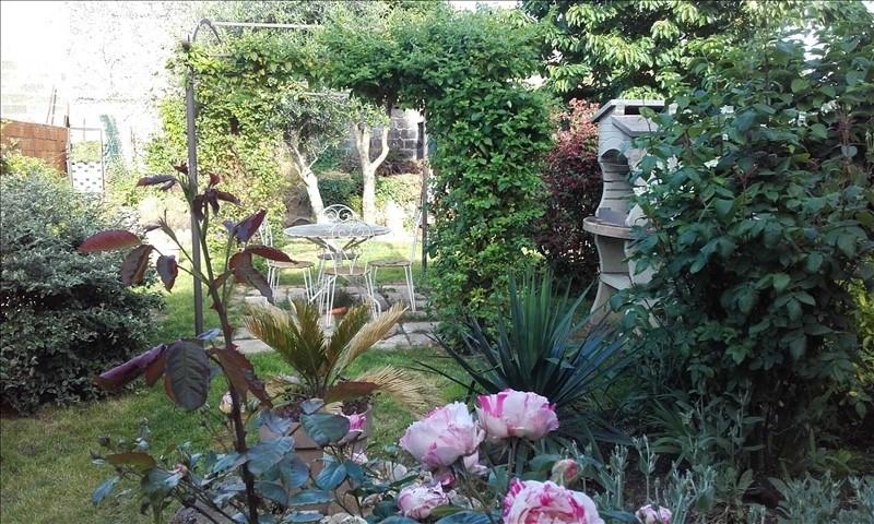 Vente maison / villa Villeneuve le roi 320000€ - Photo 9