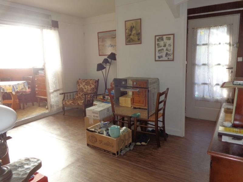 Vente maison / villa Rueil-malmaison 555000€ - Photo 2