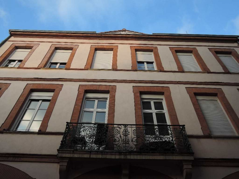 Vente appartement Toulouse 154999€ - Photo 4