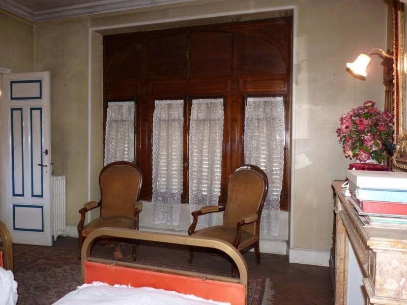 Immobile residenziali di prestigio casa Albi 420000€ - Fotografia 15
