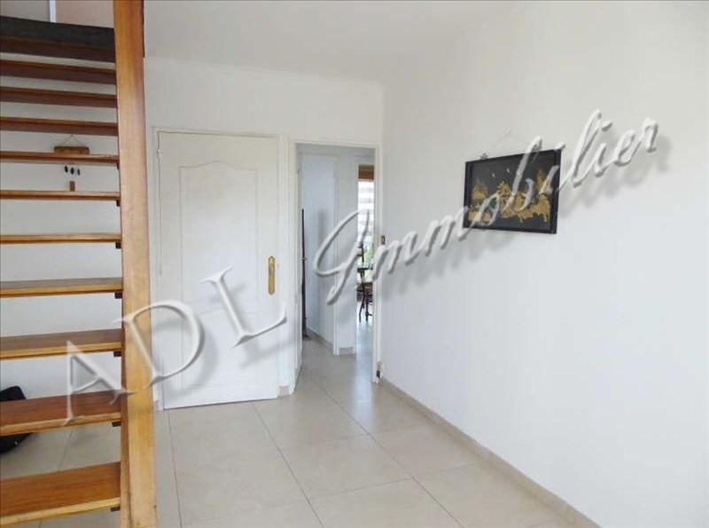 Vente maison / villa Gouvieux 359000€ - Photo 5