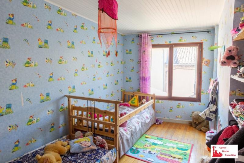Vendita casa Loriol-sur-drôme 135000€ - Fotografia 4