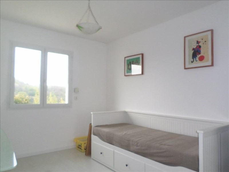 Vente maison / villa Cour et buis 269000€ - Photo 6