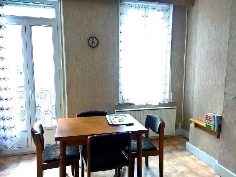 Vente appartement Mers les bains 65000€ - Photo 4