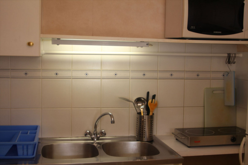 Location appartement Fontainebleau 987€ CC - Photo 11