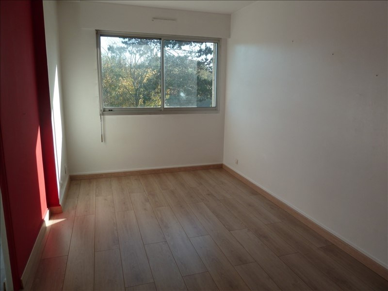 Location appartement Andresy 995€ CC - Photo 9