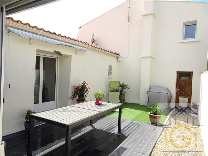 Sale house / villa Perigny 197950€ - Picture 4