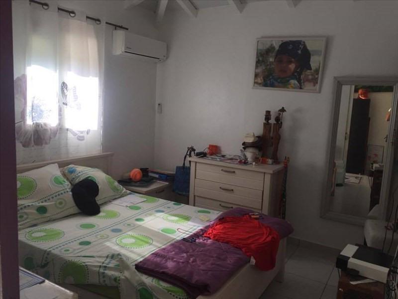 Sale house / villa Le gosier 301000€ - Picture 6