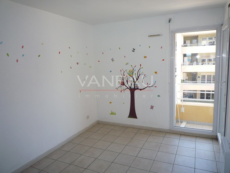Vente appartement Juan-les-pins 256 000€ - Photo 7