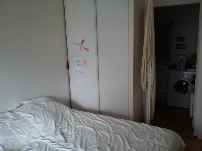 Location appartement Angers 440€ CC - Photo 7