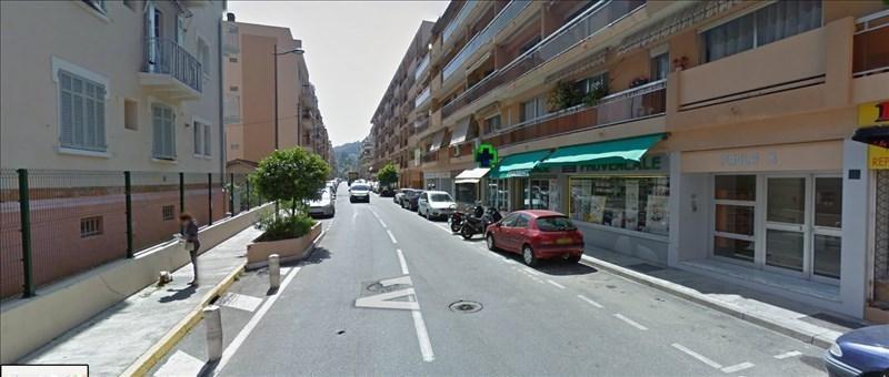 Rental parking spaces Le golfe juan 110€ +CH - Picture 1